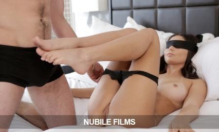 NubileFilms:  50% Lifetime Discount!