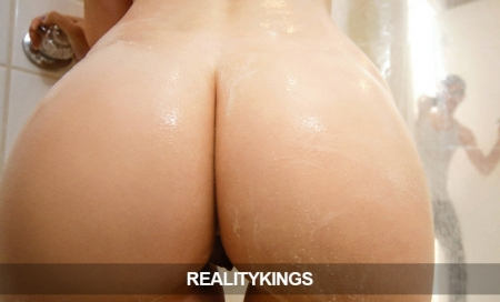RealityKings + GFRevenge: Just 9.95!