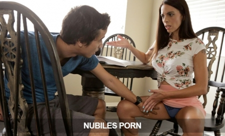 Nubiles-Porn:  30Day Pass Just 9.95!