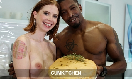 CumKitchen: 70% discount for 30days!!!