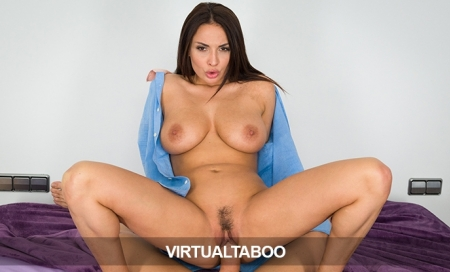 VirtualTaboo: Only $14.95