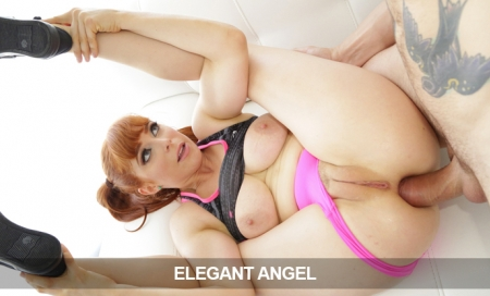ElegantAngel: 30Day Pass Just $5.00 - Ends Soon!
