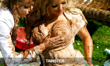 Tainster:  30Day Pass Just 9.95!