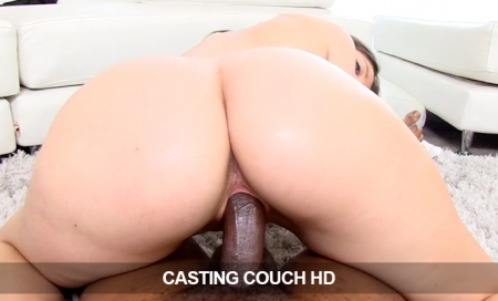 50% Off CastingCouch-HD + the NVG Network!