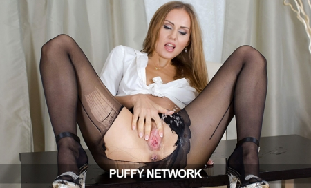 Puffy Network:  30Day Pass just 9.95!