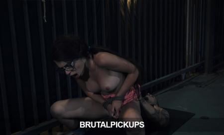 BrutalPickups: 14.95/Mo for Life!