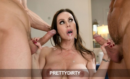 PrettyDirty:  9.95/Mo for Life!