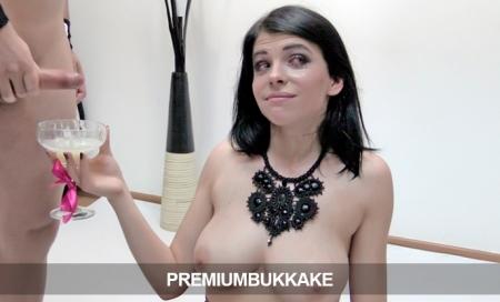 Exclusive: Premium Bukkake - Only 19.95!!