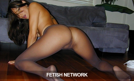 FetishNetwork:  9.95/Mo for Life - Ends Soon!